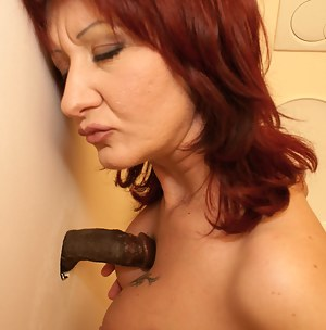 Moms Small Cock Porn Pictures