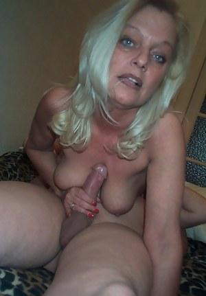 Moms Tit Fuck Porn Pictures